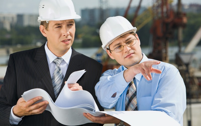 Подготовка к проверке по охране труда