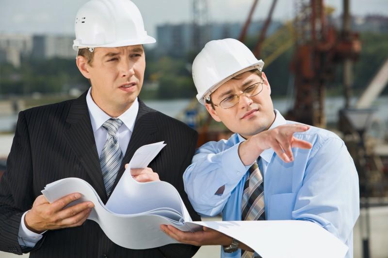Обучение по охране труда для председателей и членов комиссий