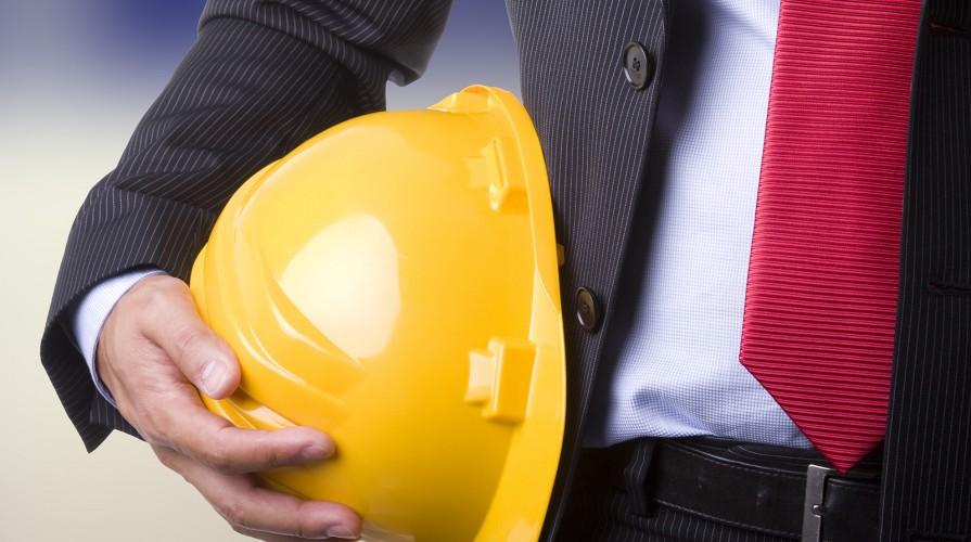 Законодатели упразднили ряд НПА в сфере охраны труда