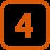 Федеральный закон №44-ФЗ