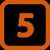 Классификация закупок согласно №223-ФЗ