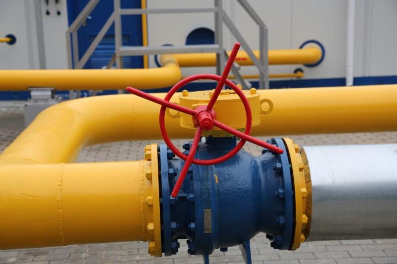 """Б.7.1. Повышение квалификации по программе """"Эксплуатация систем газораспределения и газопотребления"""""""