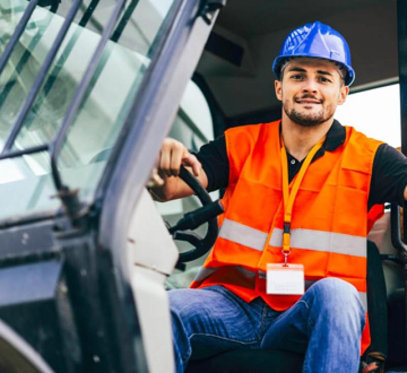 Ответственный за безопасность дорожного движения
