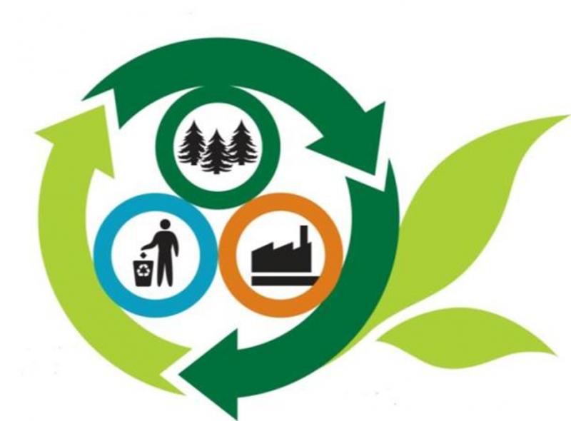 Обучение по экологической безопасности по обращению с отходами 1-4 классов опасности (112 часов)