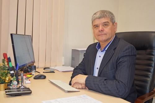 Попов Анатолий Иванович