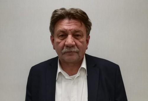 Кабиров Марат Аминович