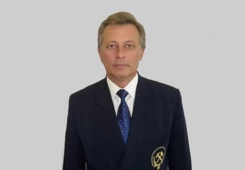Анохин Петр Михайлович